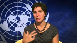 , Ms. Leilani Farha (Canada), Special Rapporteur on adequate housing